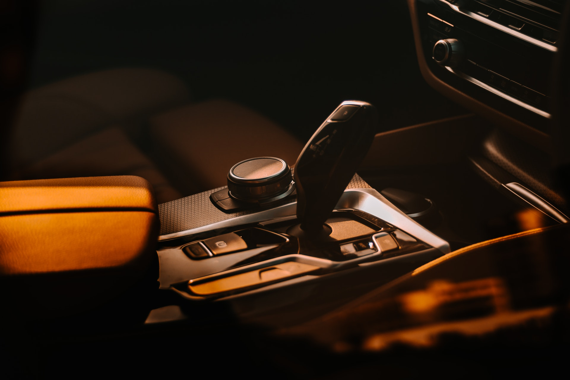 Automatikgetriebe Spülen bei Kfz Service Kröger